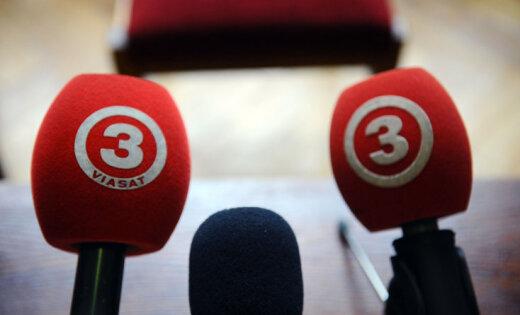 Koalīcijas politiķi nesaskata būtiskus riskus MTG Baltijas biznesa pārdošanā