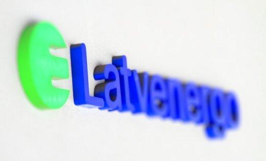 Latvenergo выплатит государству крупные дивиденды
