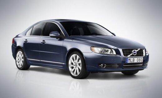 Рейтинг: Какие автомобили обесцениваются быстрее других