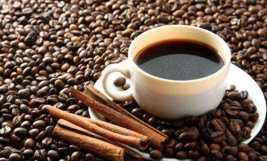Coca-Cola покупает Costa Coffee за5,1 млрд долларов