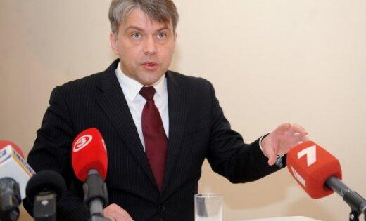Омбудсмен: жизнь в Латвии с точки зрения прав человека становится лучше