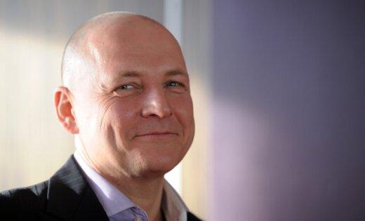 Par 'Nordic Food' vienīgo īpašnieku kļuvis Daumants Vītols