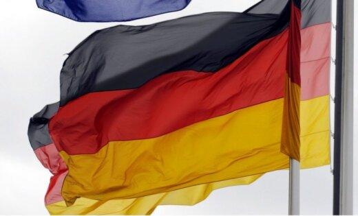 Латвийский евродепутат: Германия не хочет руководить Европой