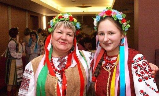 Виновные в осквернении могил воинов УПА в Польше так и не найдены - Цензор.НЕТ 7067