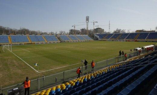 Тренер «Оренбурга» пояснил, почему клуб отказался отучастия вКубке ФНЛ