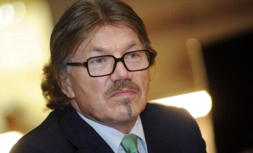 'Lido' plāno ieguldīt līdz 800 000 eiro bistro 'Vērmanītis' rekonstrukcijā