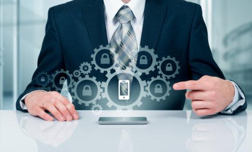Padomi jaunajiem uzņēmējiem drošas digitālās biznesa vides veidošanā