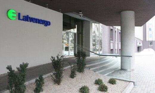 EM aicina 'Latvenergo' skaidrot plānotos sabiedrības informēšanas pasākumus