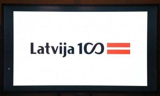 """Конкурс """"Латвии-100"""": государство потратит 550 тысяч евро на поддержку проектов"""
