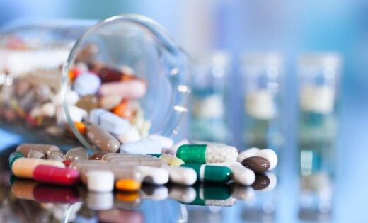 http://g2.delphi.lv/images/pix/520x315/WpjujeKh4bE/medikamenti-zales-tabletes-kapsulas-46883833.jpg