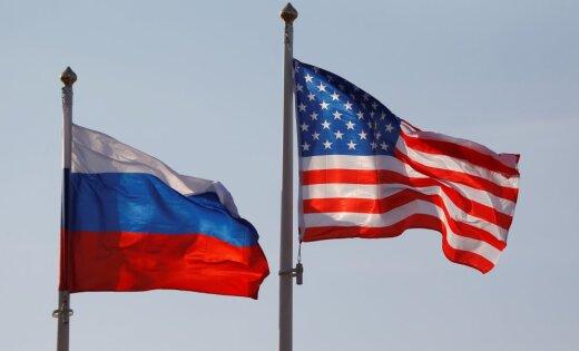 Российские СМИ: Запад выдвинул новый ультиматум Москве