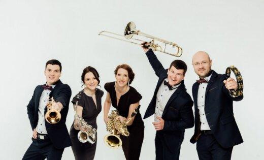 Sv. Jāņa baznīcā skanēs Zvaigznes dienai veltīts koncerts 'Mūzika Viņam'