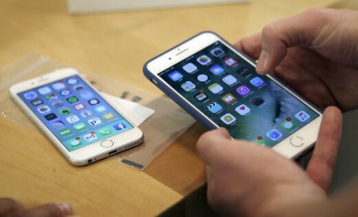 AppleWatch продали вдвое больше всравнении с прошедшим годом