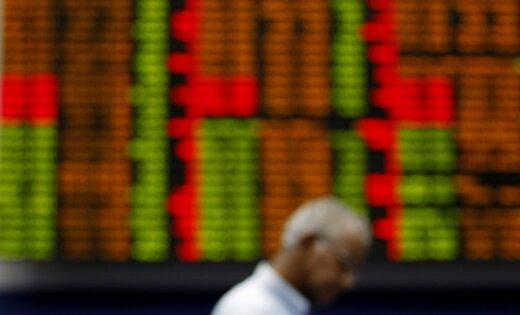 Трейдеры недовольны: терминалы Bloomberg отключались по всему миру