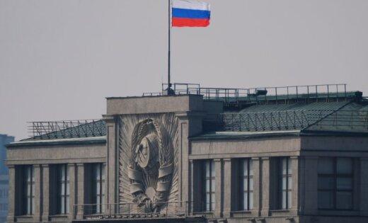 Закон о российских контрсанкциях— что в итоге от него останется?