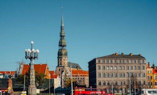Jauno Rīgas teritorijas plānojumu izvērtēs vēl vismaz pusgadu