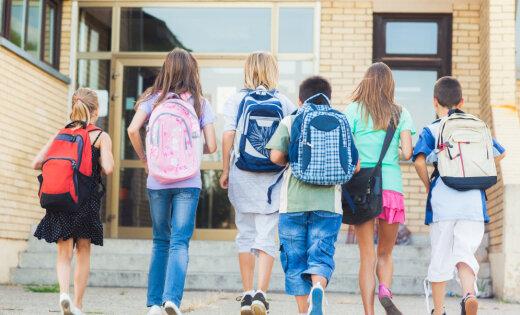 Минобразования согласовало закрытие шести школ, еще 11 будут реорганизованы