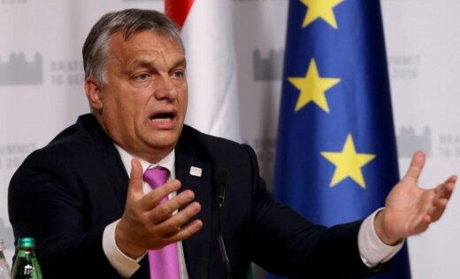 Еще одна странаЕС отменила плату завизы гражданам Украинского государства