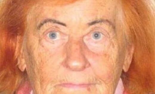 Дело об убийстве экс-прокурора Лозе: женщину убили из корыстных побуждений