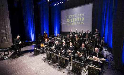 Noslēdzies konkurss par festivāla 'Eiropas Ziemassvētki' atklāšanas koncertu