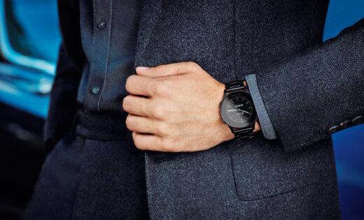 Viedpulksteņu ražošanas milzis 'Fitbit' pārpērk jaunu rumāņu startapu