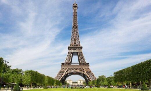 Париж и Лос-Анджелес официально утверждены хозяевами ближайших Олимпиад