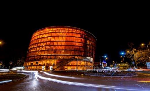 Latvijā uzstāsies pasaulslavenā pianiste Elisso Bolkvadze