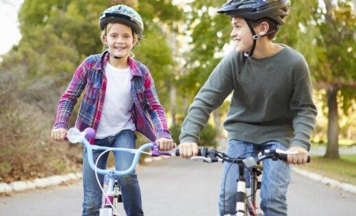 ЕС выделил Беларуси полмиллиона евро на развитие городского велодвижения