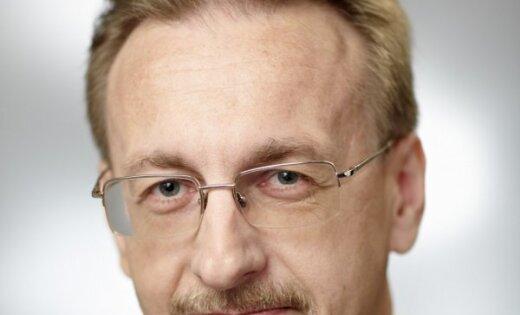 Andrejs Mūrnieks: Ko darīt, lai reformas izglītībā izdotos?