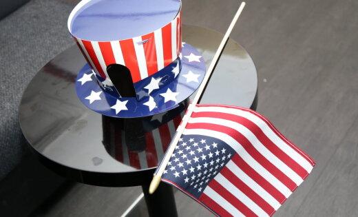 ASV izlūkdienestu vadītāji brīdina par Krievijas iejaukšanos 2018.gada vēlēšanās