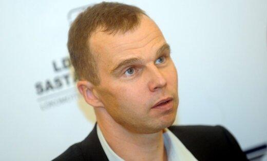Историк: утверждения об инвестициях СССР в Литве и всей Балтии — ложь