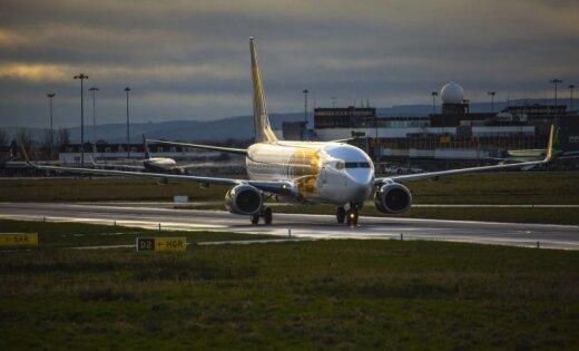 Авиакомпания PrimeraAir Nordic признана неплатежеспособной