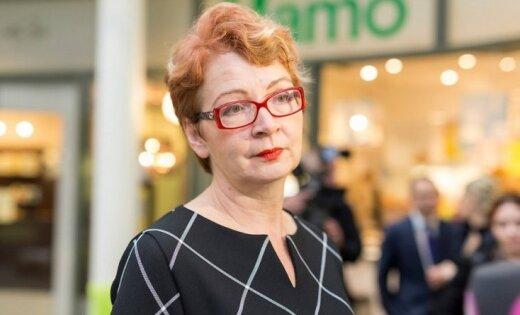 Европарламент вновь призвал решить проблему неграждан в Латвии и Эстонии