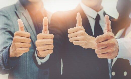 Uzņēmēji apmierināti ar nodokļa atlikšanu reinvestētajai peļņai un atceltajiem UIN avansa maksājumiem