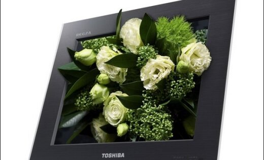 Убытки Toshiba приближаются к 9 млрд евро