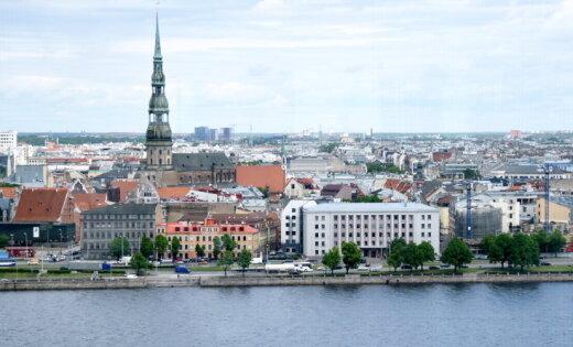 Lai stiprinātu diasporas sadarbību ar Latviju, ELA arī turpmāk plāno rīkot Eiropas Latviešu kongresu