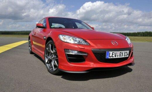Рейтинг самых дешевых автомобилей для владельцев