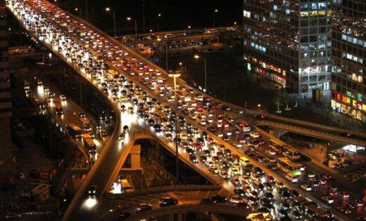 Вкакой столице мира живет больше всего миллиардеров