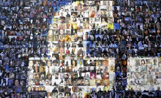 Krievijas reklāmas 'Facebook' bija vērstas uz Trampa uzvarai svarīgajiem štatiem