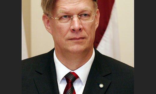 Затлерс сомневается в справедливости латвийских судов