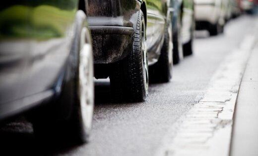 Автовладельцы переплачивают, приобретая OCTA на порталах посредников