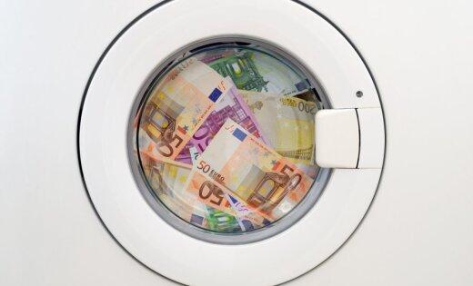 В Германии начали расследование махинаций 20 международных банков