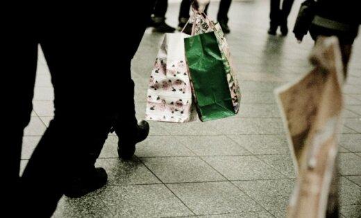 Patēriņa cenas aprīlī Latvijā pieauga par 0,2%; gada inflācija sarukusi līdz 2%