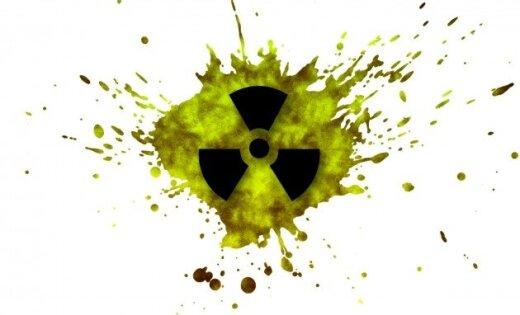 SIA 'Metarex' sola aizvākt 178 tonnas bīstamo atkritumu no nelegālās izgāztuves