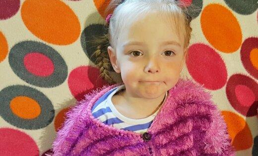 Как лечить насморк у ребенка 3 недели