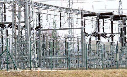 Президент: на Даугаве нужна еще одна ГЭС