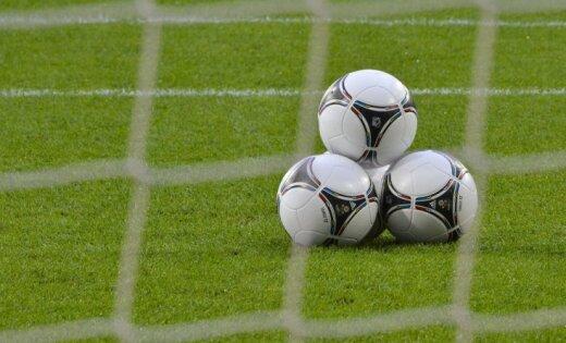 EURO 2012: Vācija un Portugāle iekļūst ceturtdaļfinālā (spēles noslēgušās)
