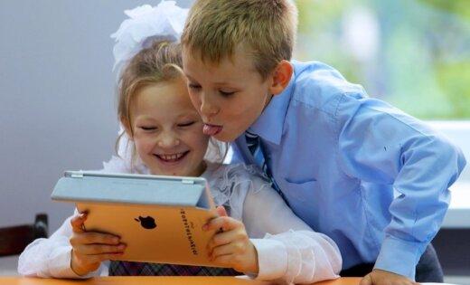 В школьных кафе и столовых введут новые ограничения