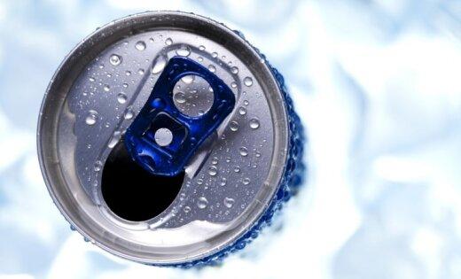 PepsiCo намерена существенно понизить содержание сахара в своей продукции