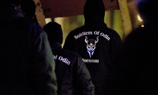 http://g2.delphi.lv/images/pix/520x315/sociLKPhP0o/soldiers-of-odin-47009605.jpg